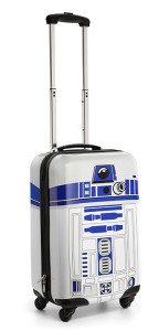 1e45_r2-d2_carrry_on_luggage