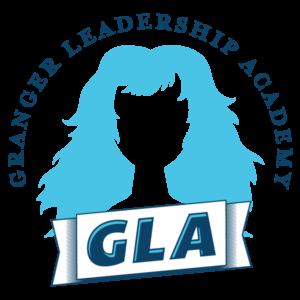 GLA_round