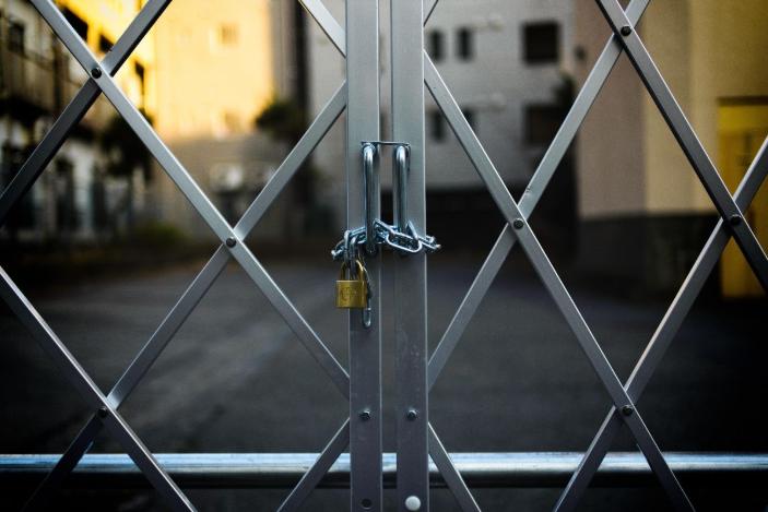 Avoiding the Gatekeepers